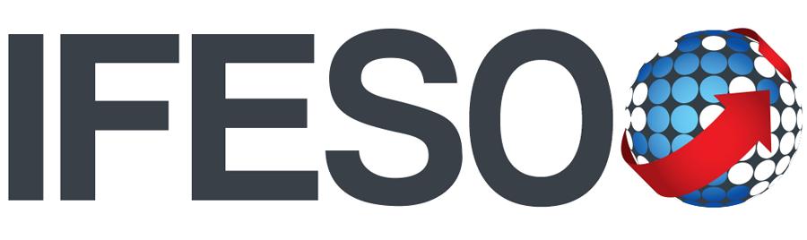 IFESO